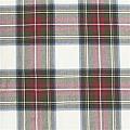 Stewart Dress Weathered