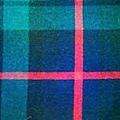 Urquhart Broad Red Modern