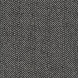 Sloane Graphite Mews (SLQ102)