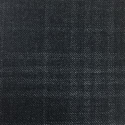 Hebridean Mist MWS1315