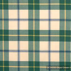Skye Green BCH056
