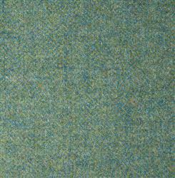 Cheviot Sea Green (CHE038)