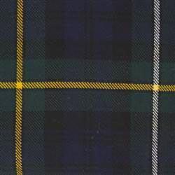 Campbell of Argyll Modern