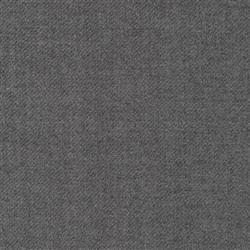 Sloane Graphite (SLQ002)