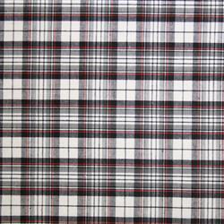 Grey Check CT 014