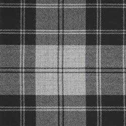97102195cf1ec Button Down Tartan Flat Cap | Up to 500 Tartans | ScotlandShop