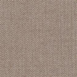 Sloane Sand Mews (SLQ103)