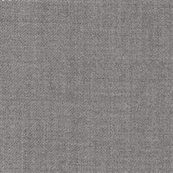 Sloane Steel (SLQ003)