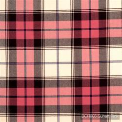 Sunart Pink BCH006