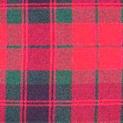 Fraser Clan Modern