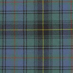Scottish Tartan & Clan Finder | ScotlandShop