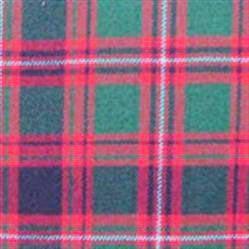 Macintyre of Glenorchy Modern