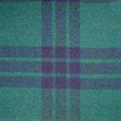 Montgomery Blue/Green Modern