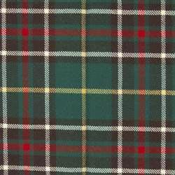 Best Scottish kilt hose socks for Men Army Green, Med//Lg New Machine washable Piper Style Kilt Hose