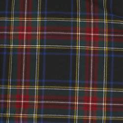 Scottish Tartan & Clan Finder | ScotlandShop